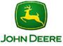 Johndeere
