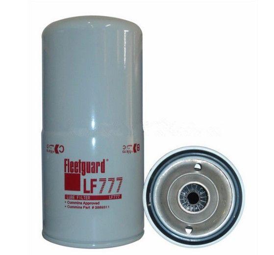 Fleedguard LF777