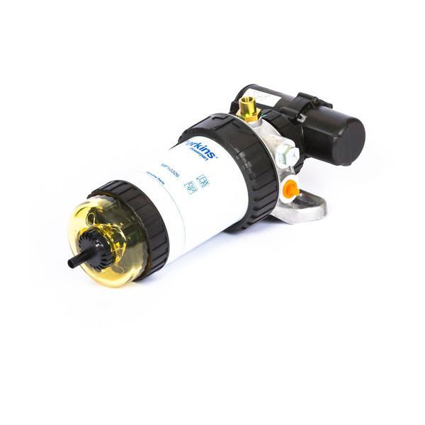 Fuel filter | MP10325