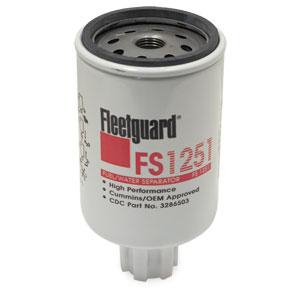 Fleedguard FS1251