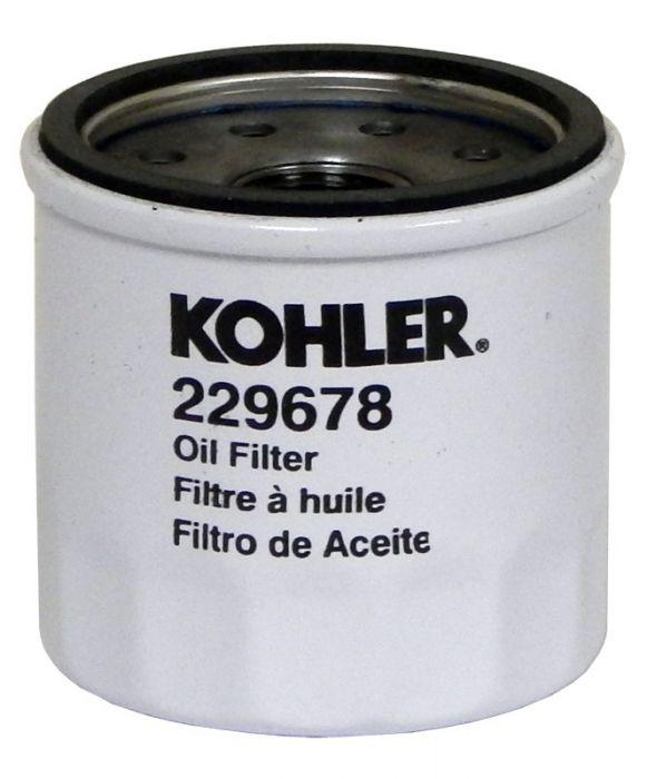 Kohler GM38852