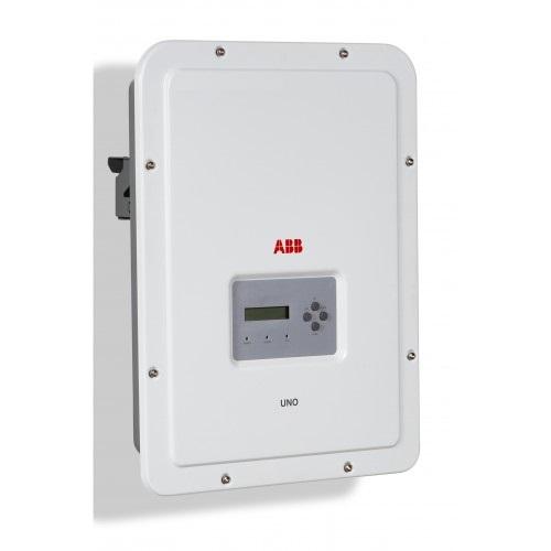 Solar Inverter ABB UNO-2.0-TL-OUTD-S