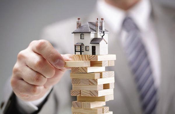 Dự án và các vấn đề thường gặp trong các dự án